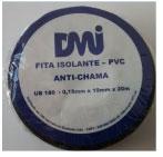 Fita Isolante - UB - 180