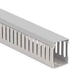 Calha PVC